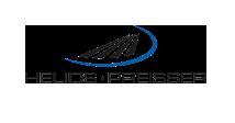 www.helios-preisser.com