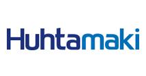 www.huhtamaki.com