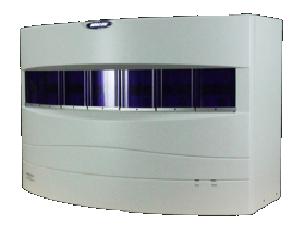 PERMATRAN-W® Model 700