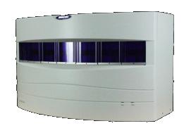 The OXY-TRAN Model 702